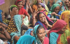 UN-Women-Asia-Pacific_Promoting-Womens-Literacy-and-Land-Rights_c-European-Union